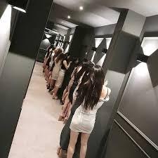 강남셔츠룸시스템