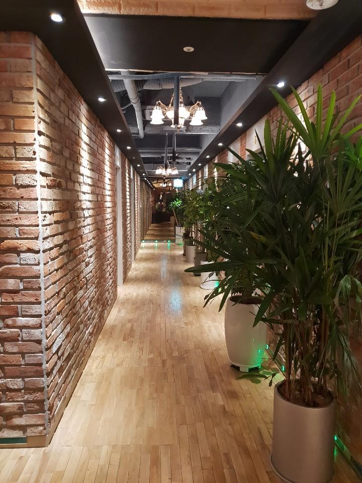 강남 셔츠룸 이용시 꿀팁 안내. 조정석대표 010.2150.3190